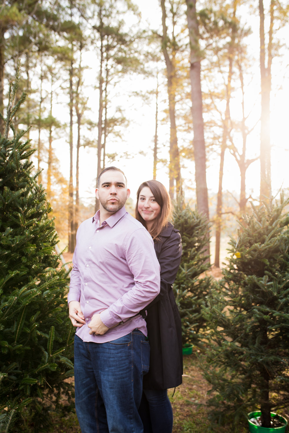 Nine19 Photography Raleigh NC Family Portrait Photographer-0692.jpg