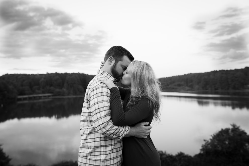 Nine19 Photography Raleigh NC Engagement Wedding Photography-7006.jpg