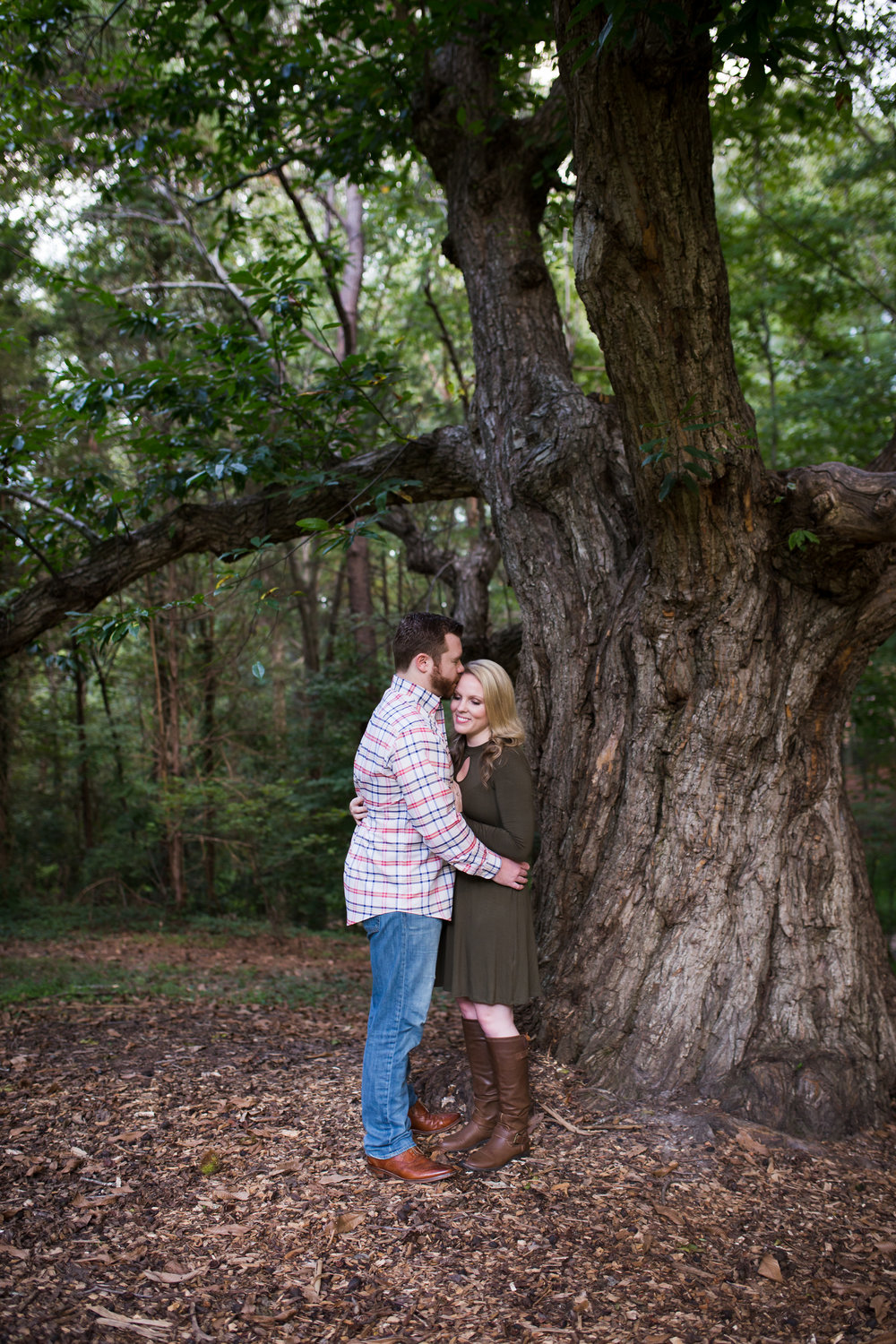 Nine19 Photography Raleigh NC Engagement Wedding Photography-6829.jpg