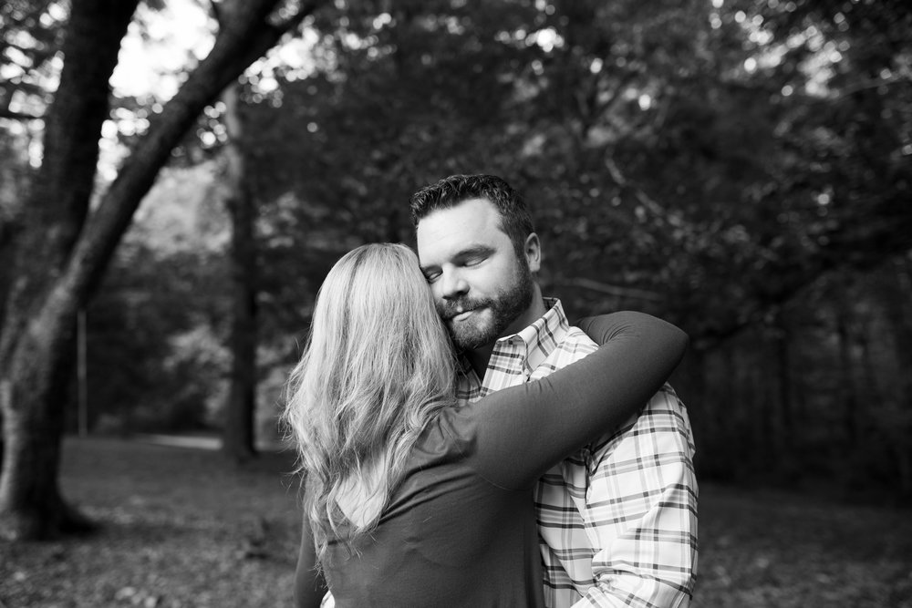 Nine19 Photography Raleigh NC Engagement Wedding Photography-6858.jpg