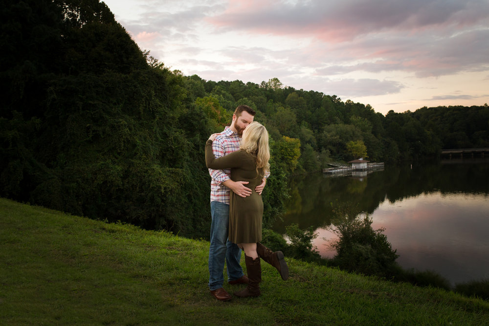 Nine19 Photography Raleigh NC Engagement Wedding Photography-6974.jpg
