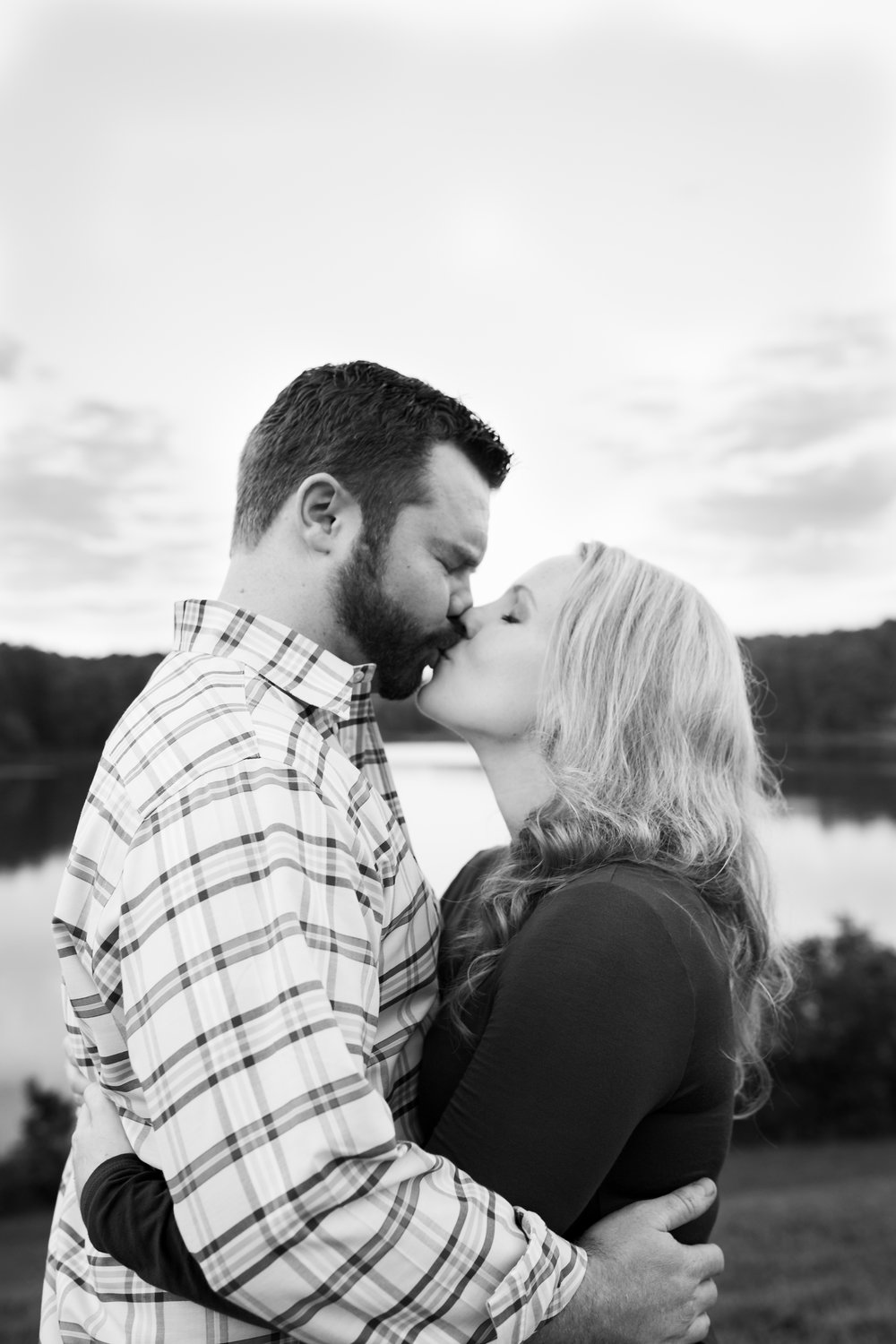 Nine19 Photography Raleigh NC Engagement Wedding Photography-6992.jpg