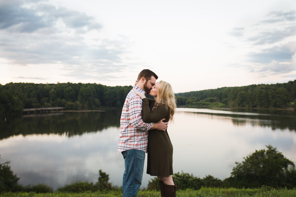 Nine19 Photography Raleigh NC Engagement Wedding Photography-7002.jpg