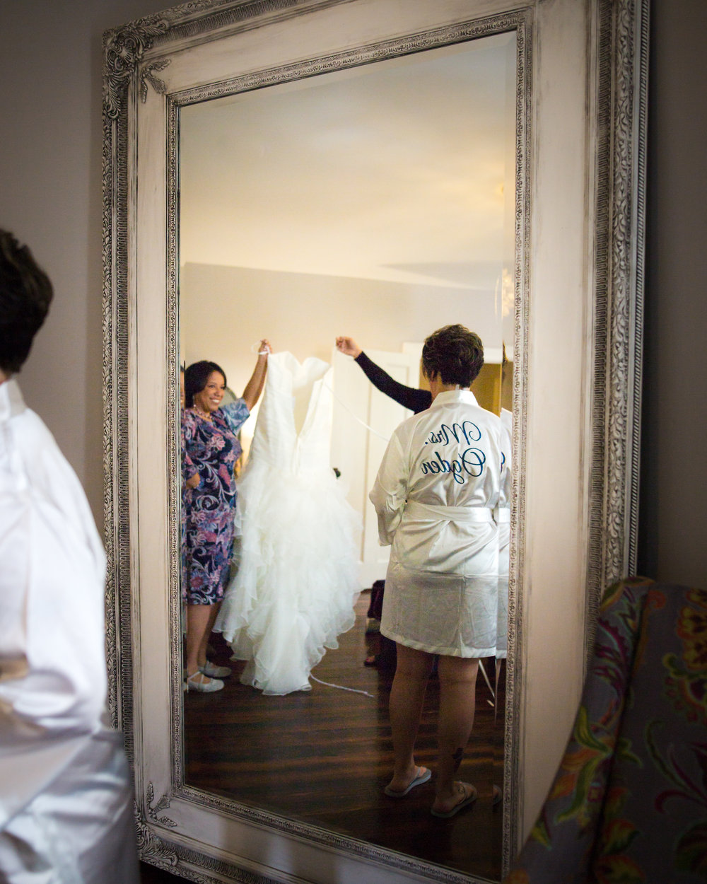 Nine19 Photography Mad Dash Weddings Raleigh NC Wedding Photographer-7739.jpg