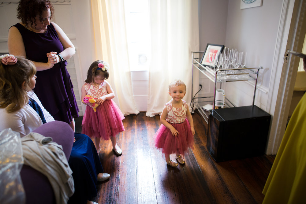 Nine19 Photography Mad Dash Weddings Raleigh NC Wedding Photographer-7753.jpg