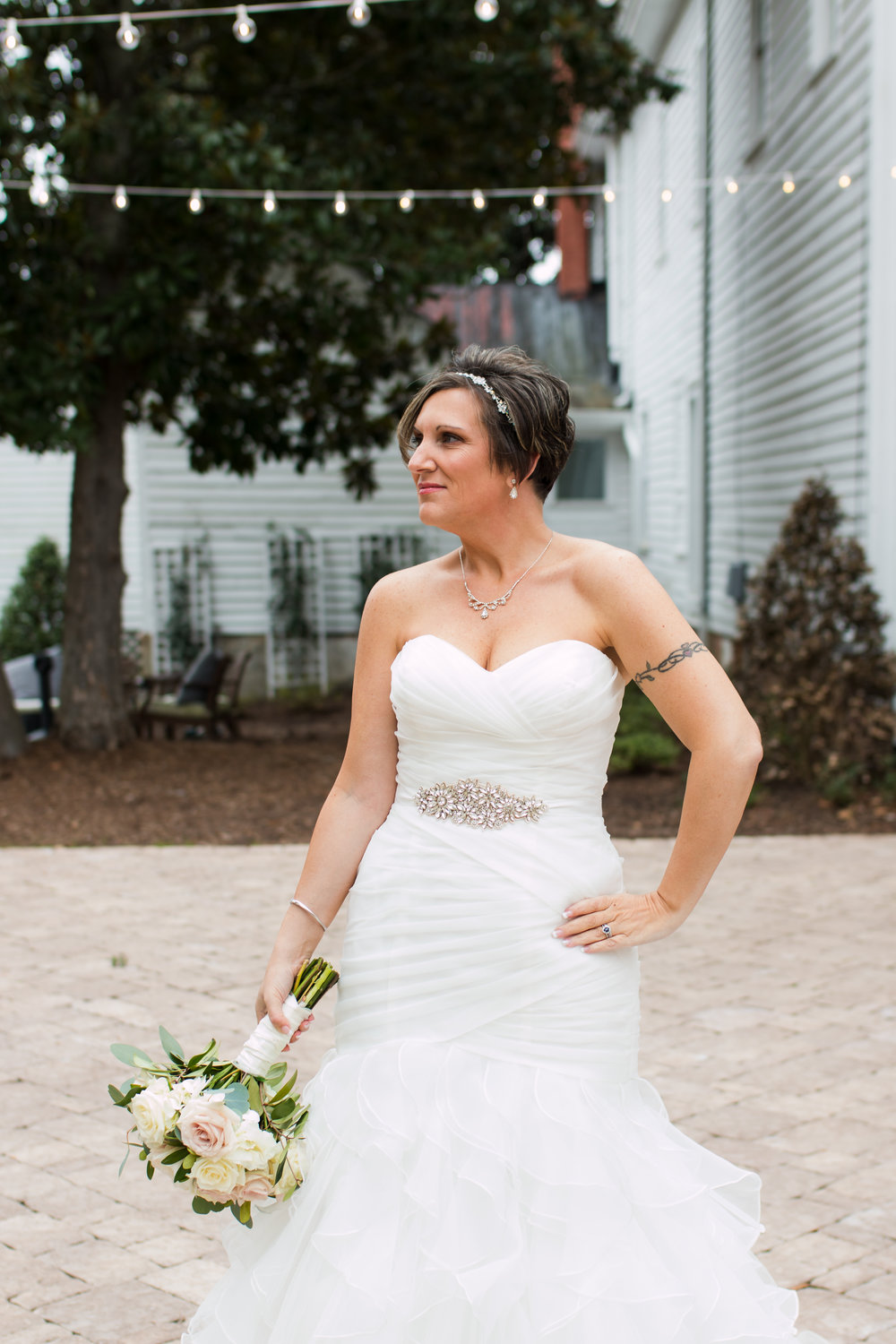 Nine19 Photography Mad Dash Weddings Raleigh NC Wedding Photographer-7763.jpg