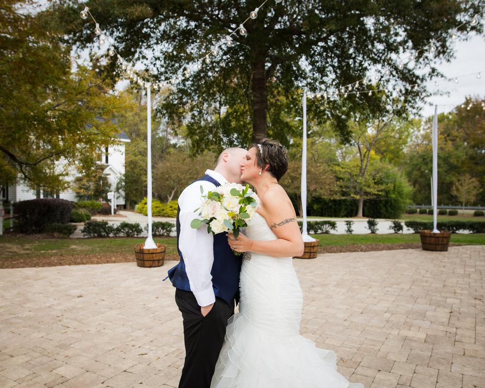 Nine19 Photography Mad Dash Weddings Raleigh NC Wedding Photographer-7811.jpg