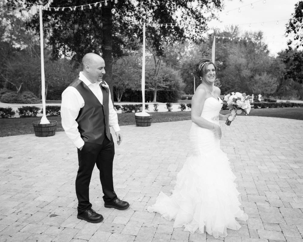 Nine19 Photography Mad Dash Weddings Raleigh NC Wedding Photographer-7825.jpg