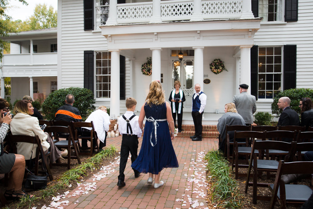 Nine19 Photography Mad Dash Weddings Raleigh NC Wedding Photographer-7847.jpg
