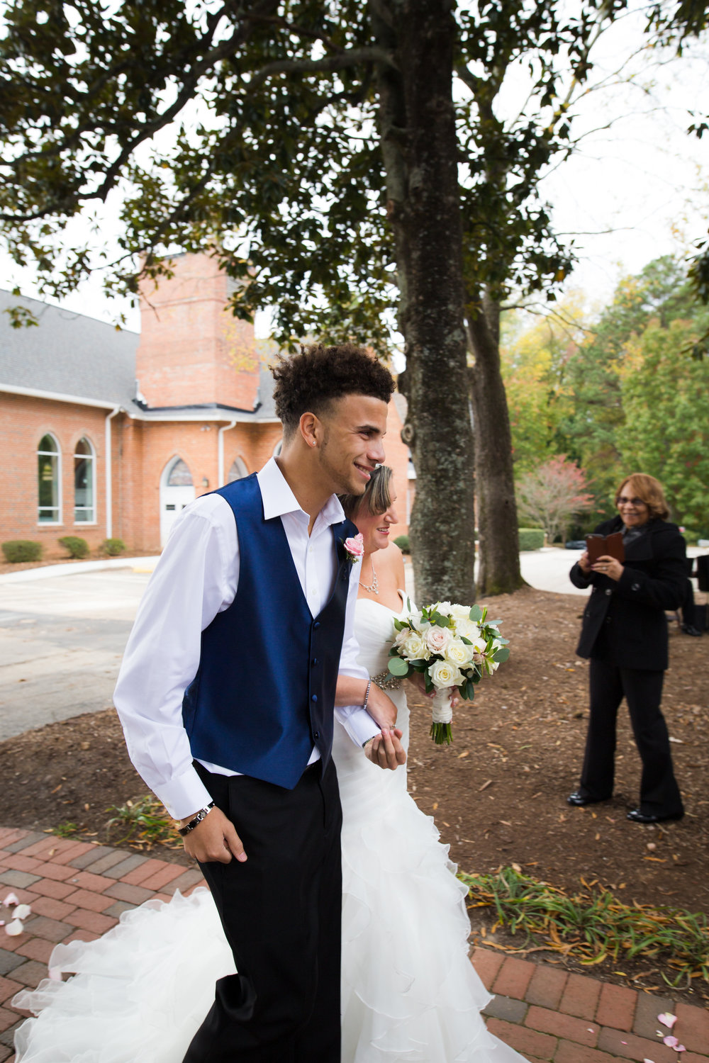 Nine19 Photography Mad Dash Weddings Raleigh NC Wedding Photographer-7869.jpg