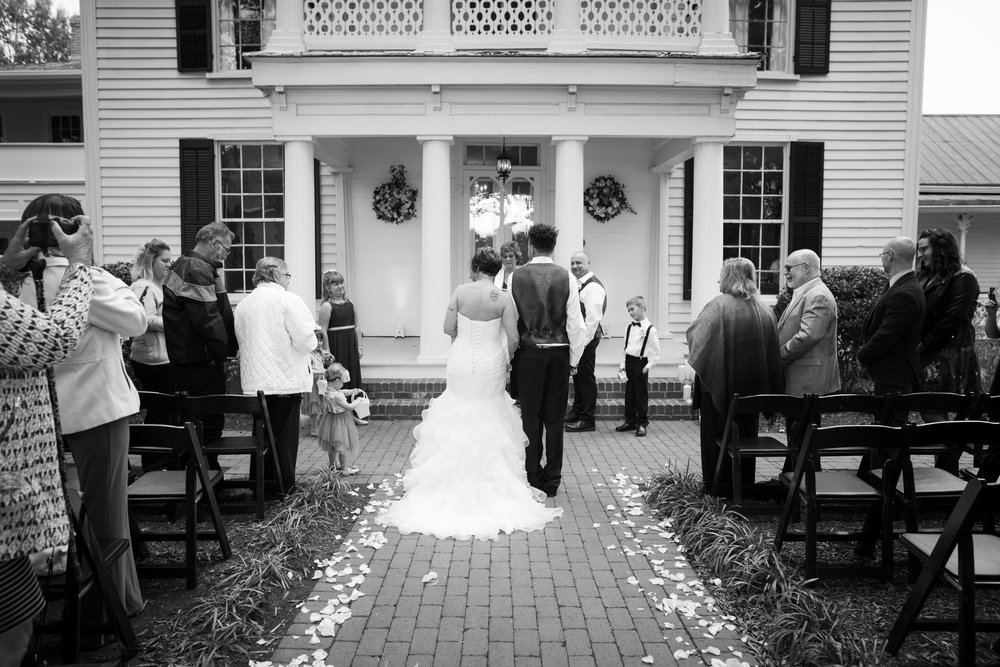 Nine19 Photography Mad Dash Weddings Raleigh NC Wedding Photographer-7878.jpg