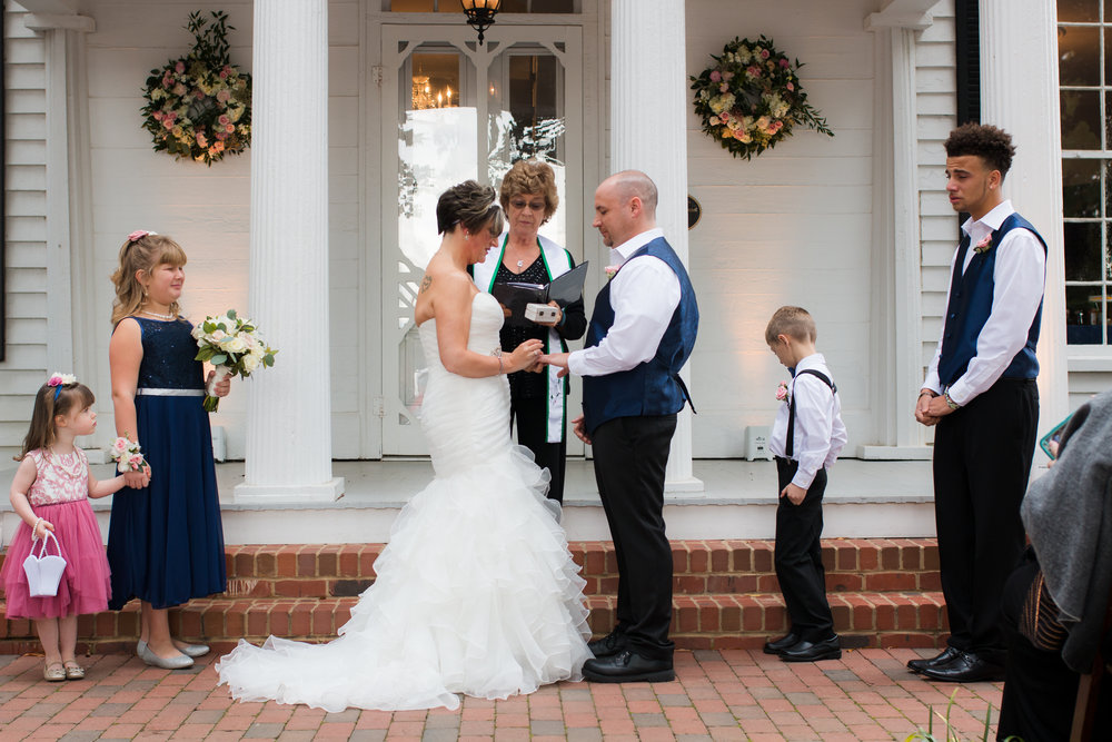 Nine19 Photography Mad Dash Weddings Raleigh NC Wedding Photographer-7701.jpg