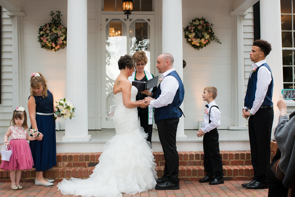 Nine19 Photography Mad Dash Weddings Raleigh NC Wedding Photographer-7705.jpg