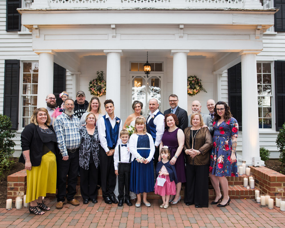 Nine19 Photography Mad Dash Weddings Raleigh NC Wedding Photographer-7931.jpg