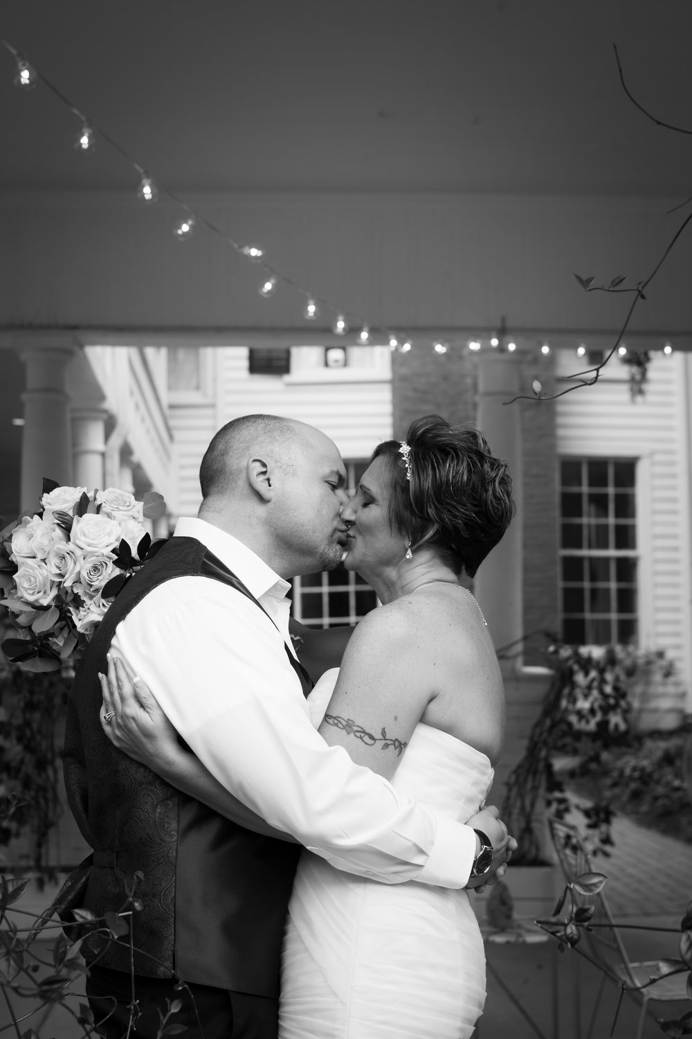 Nine19 Photography Mad Dash Weddings Raleigh NC Wedding Photographer-7724.jpg