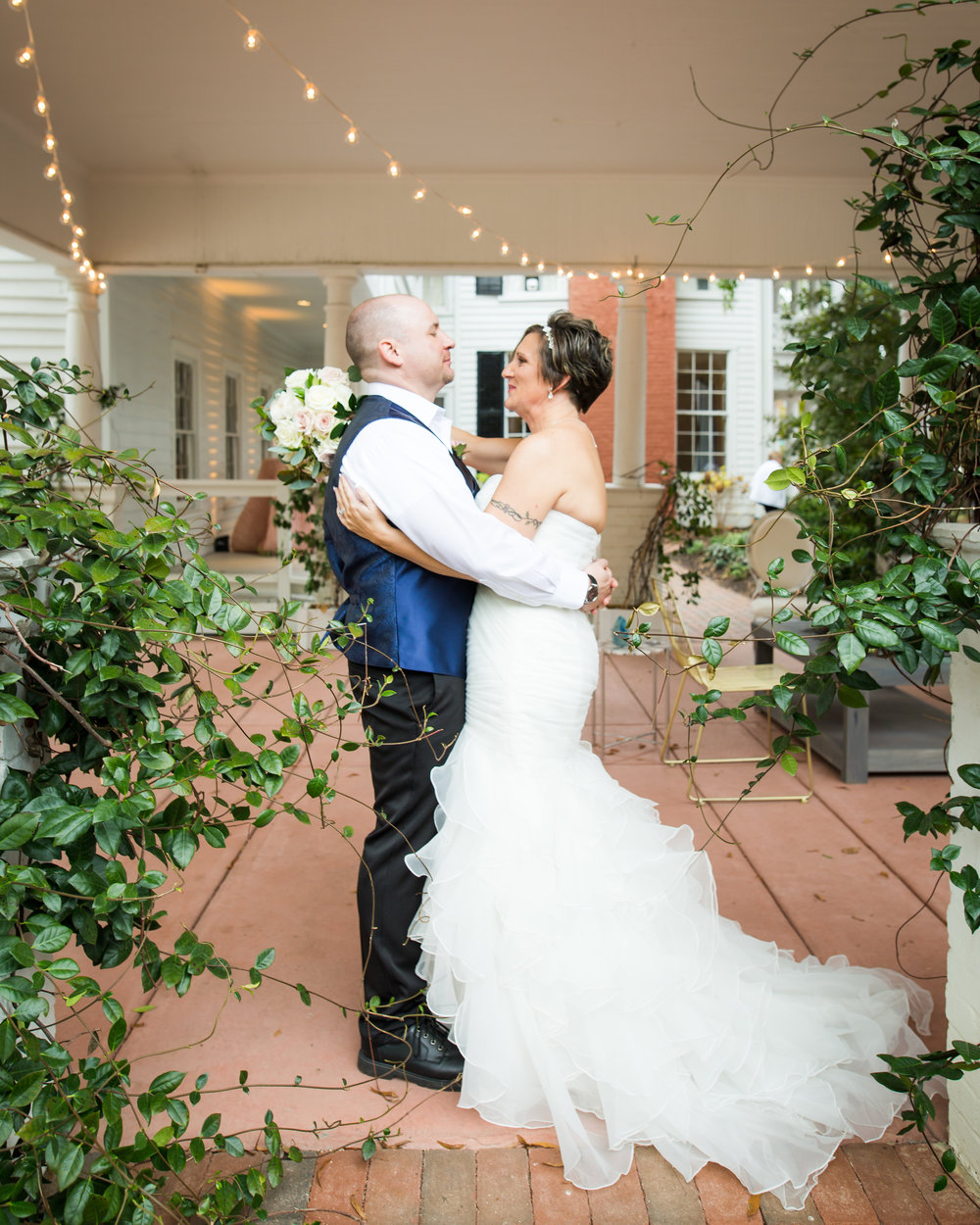 Nine19 Photography Mad Dash Weddings Raleigh NC Wedding Photographer-7991.jpg