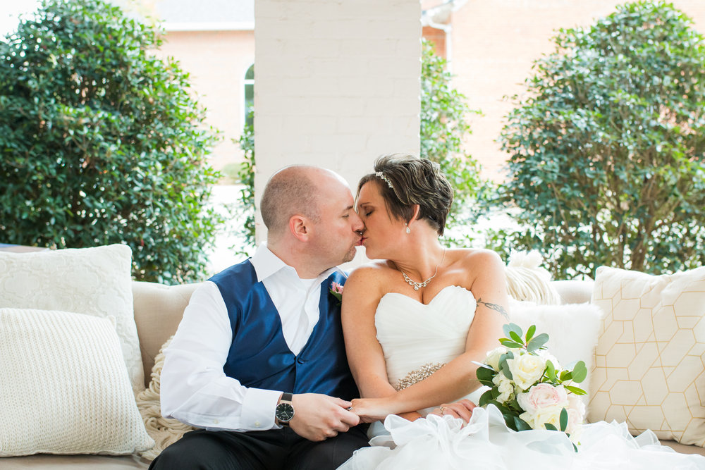 Nine19 Photography Mad Dash Weddings Raleigh NC Wedding Photographer-7815.jpg