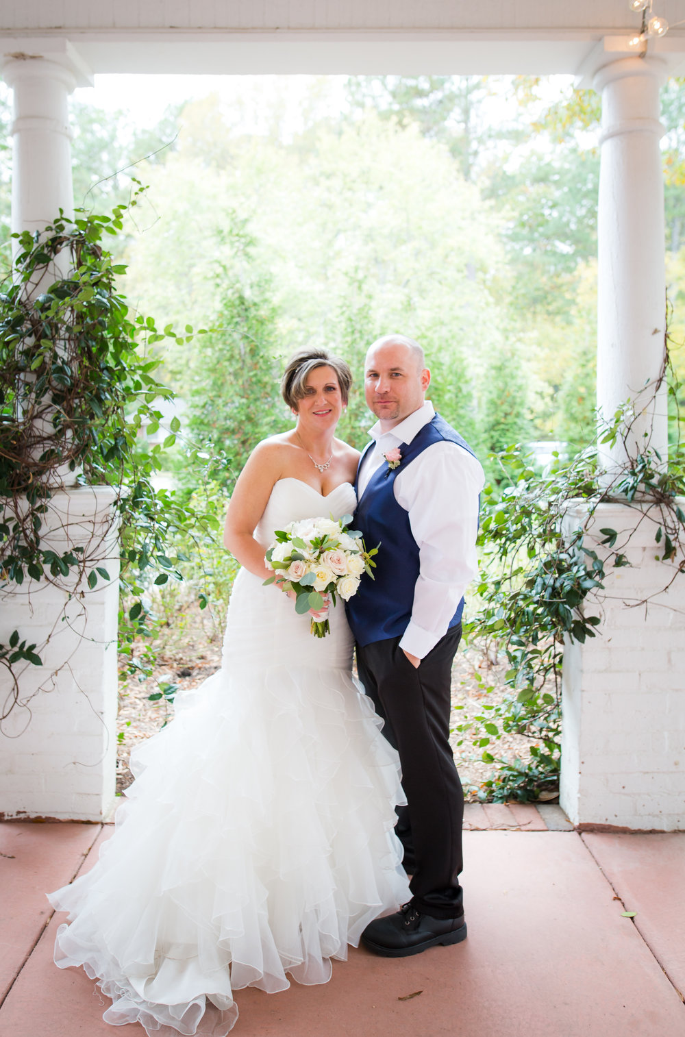 Nine19 Photography Mad Dash Weddings Raleigh NC Wedding Photographer-7970.jpg
