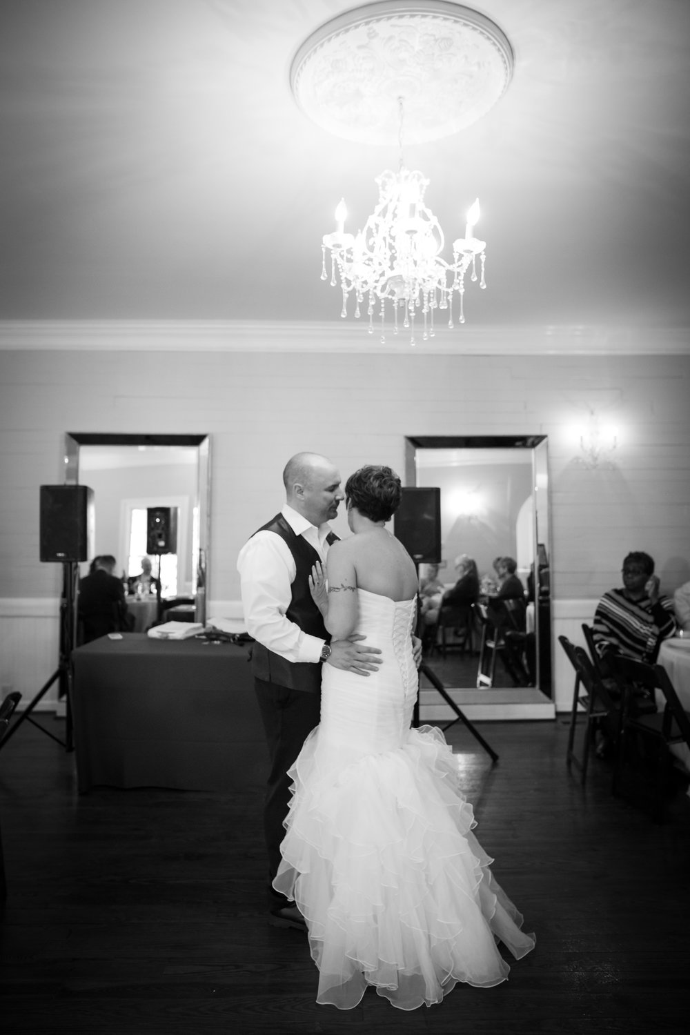 Nine19 Photography Mad Dash Weddings Raleigh NC Wedding Photographer-8092.jpg