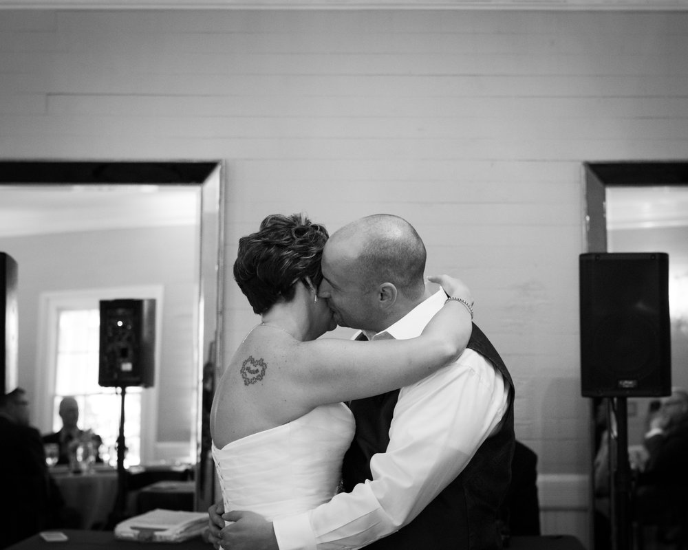 Nine19 Photography Mad Dash Weddings Raleigh NC Wedding Photographer-7861.jpg
