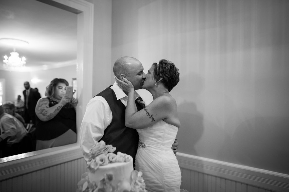 Nine19 Photography Mad Dash Weddings Raleigh NC Wedding Photographer-8226.jpg