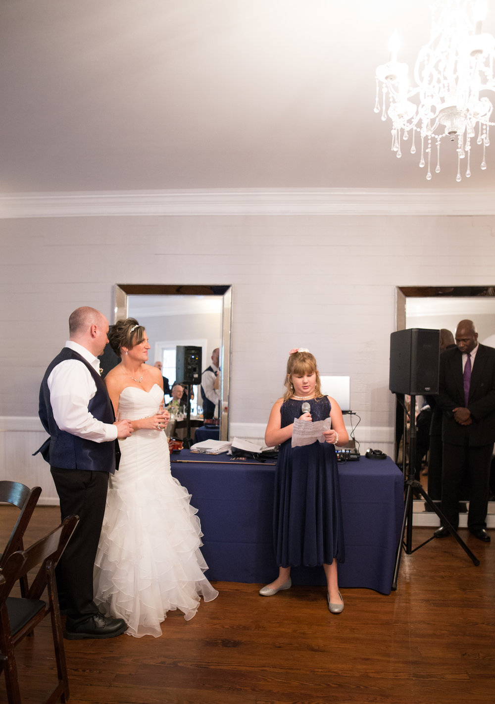 Nine19 Photography Mad Dash Weddings Raleigh NC Wedding Photographer-8237.jpg