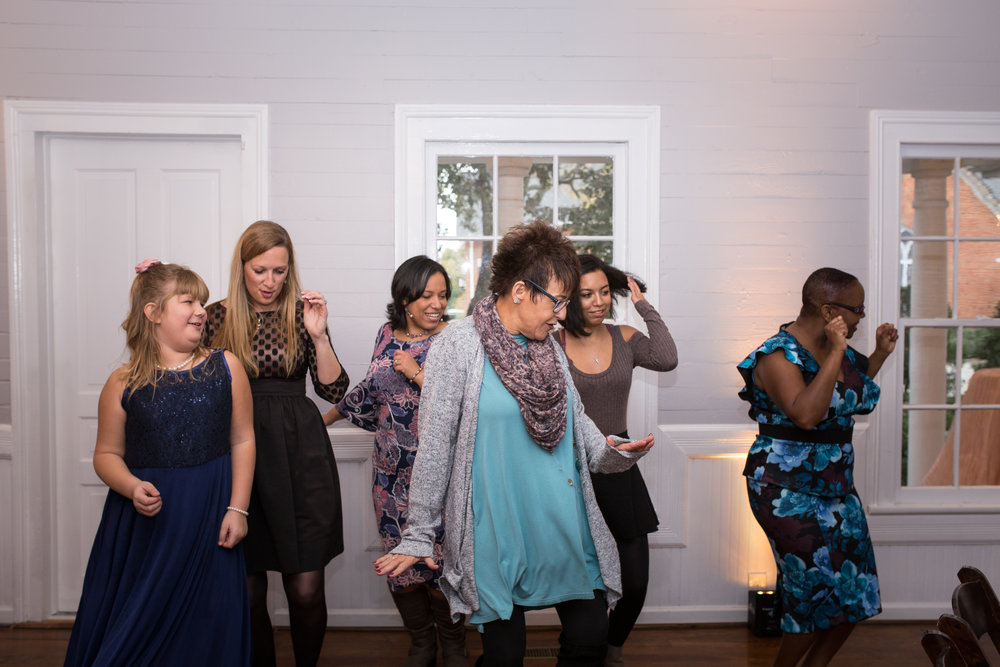 Nine19 Photography Mad Dash Weddings Raleigh NC Wedding Photographer-8356.jpg