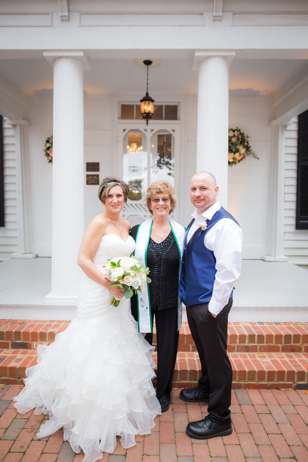 Nine19 Photography Mad Dash Weddings Raleigh NC Wedding Photographer-7967.jpg