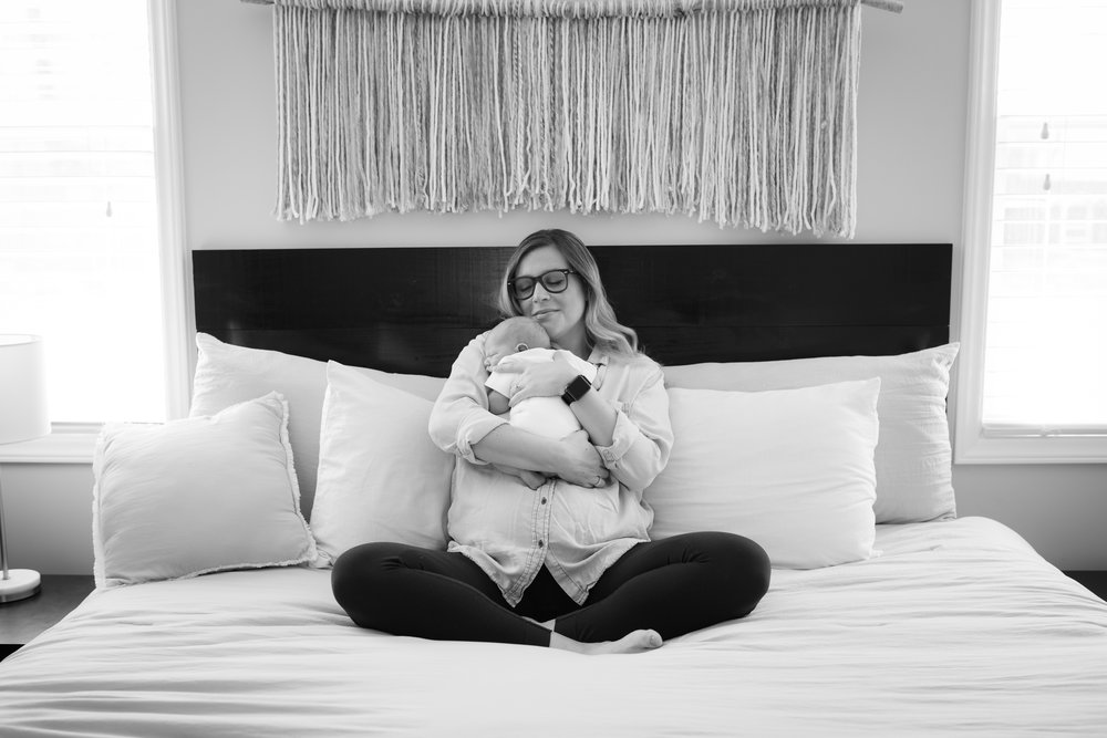 Nine19 Photography Raleigh NC New Born Portrait Photographer-2917.jpg