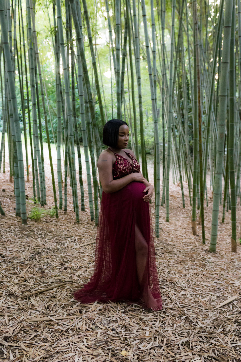 Nine19 Photography Raleigh NC Maternity Photographer-7461.jpg