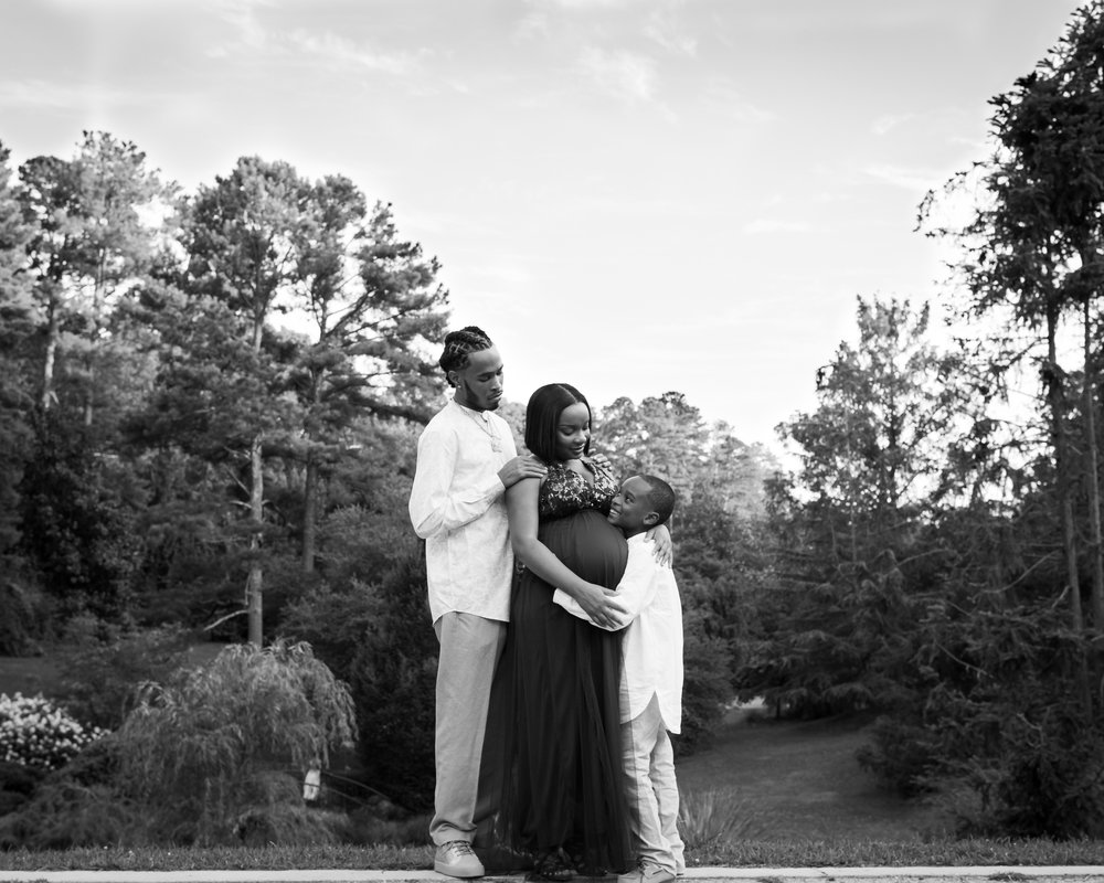 Nine19 Photography Raleigh NC Maternity Photographer-7403.jpg