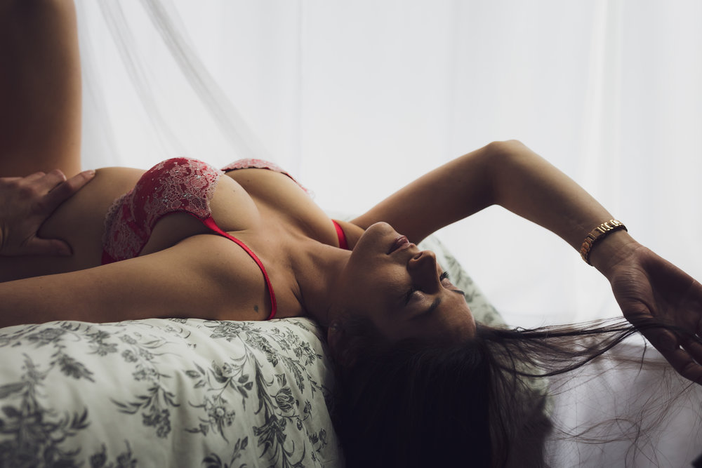 Nine19 Photography Raleigh NC Boudoir Photographer-2184.jpg