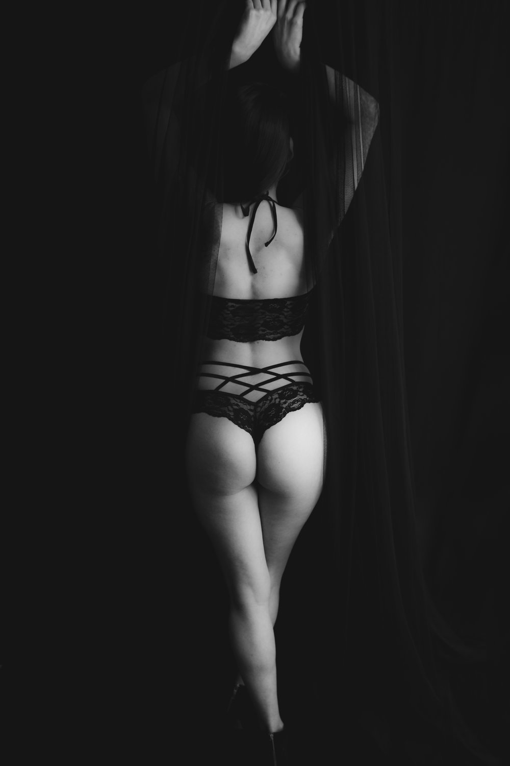 Nine19 Photography Raleigh NC Boudoir Photographer-2471.jpg