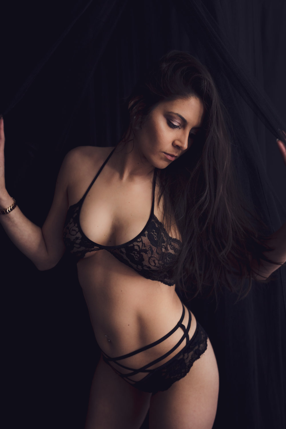 Nine19 Photography Raleigh NC Boudoir Photographer-2419.jpg
