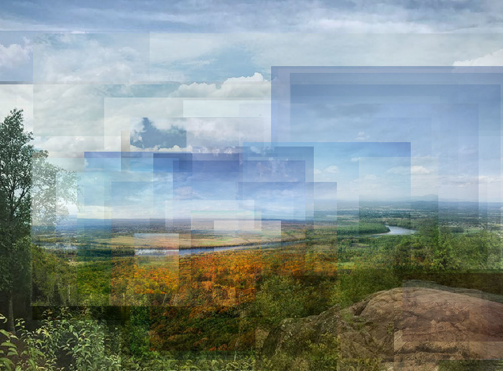 wvanbeckum-4_2x3.jpg