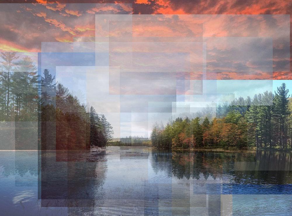 wvanbeckum-8_2x.jpg