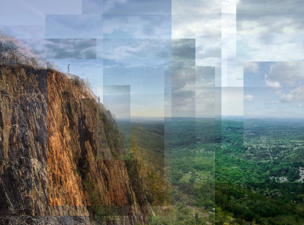 ledge-Edit.jpg
