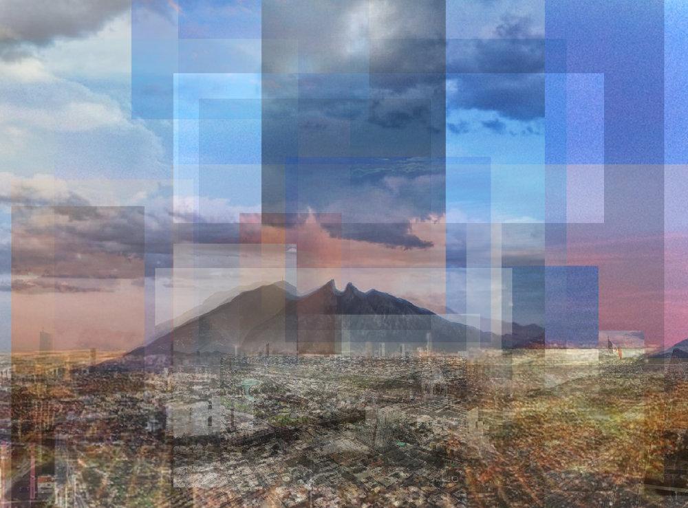 cerrodelasilla_flat_sized.jpg