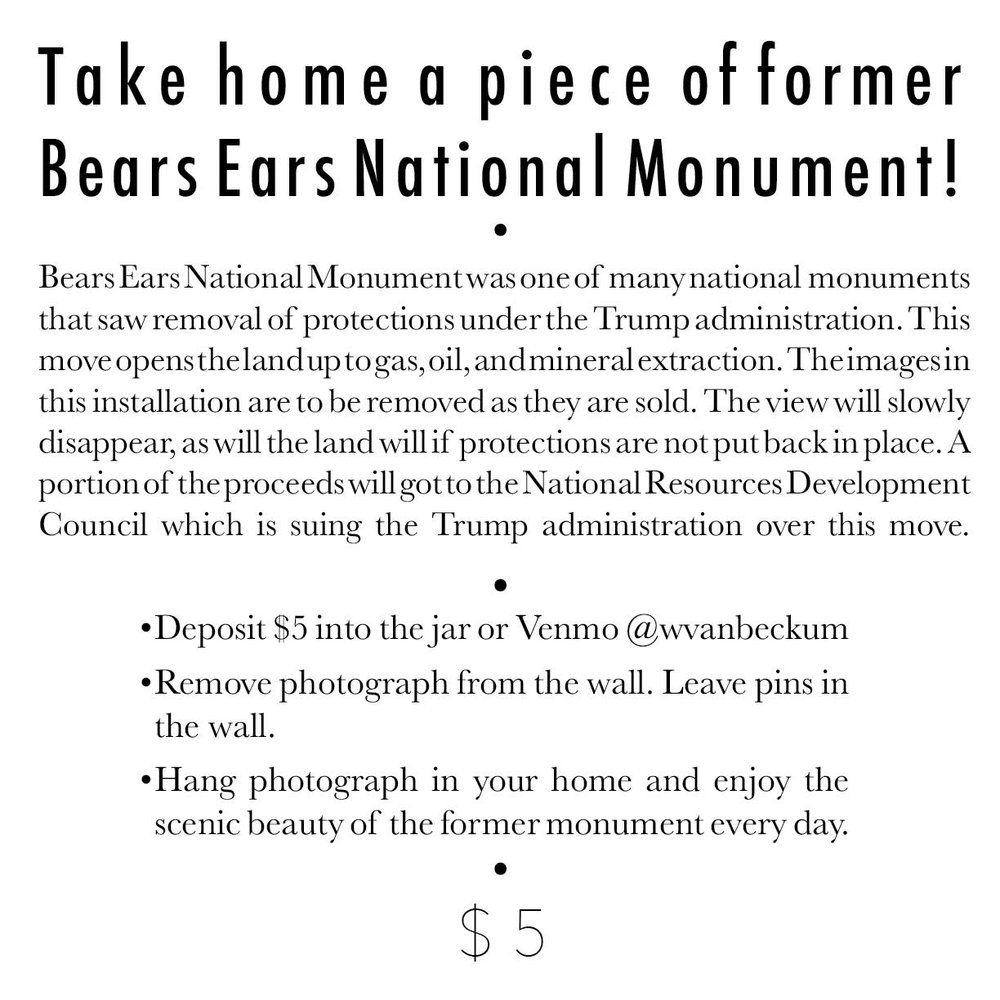 bears ears display text-11x11 copy.jpg