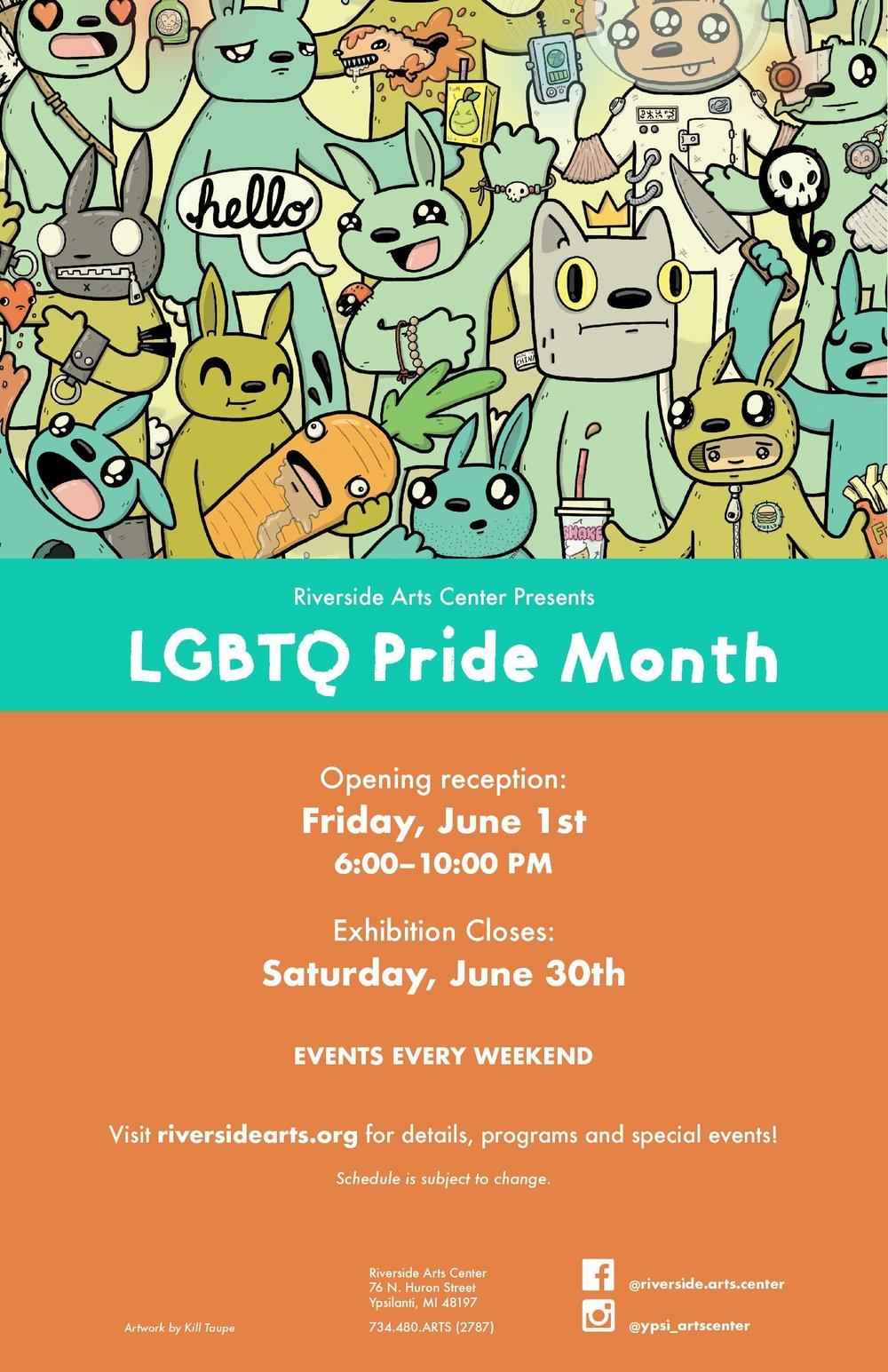 LGBTQ-2-pdf.jpg