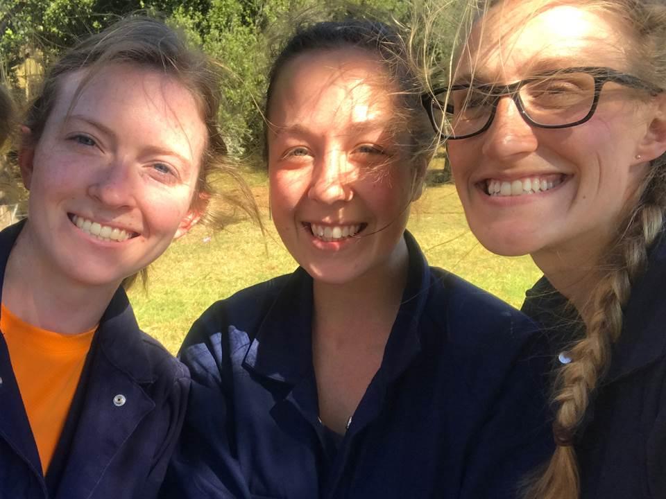 5) Team selfie CCLU001_Maureen Kessler.jpg