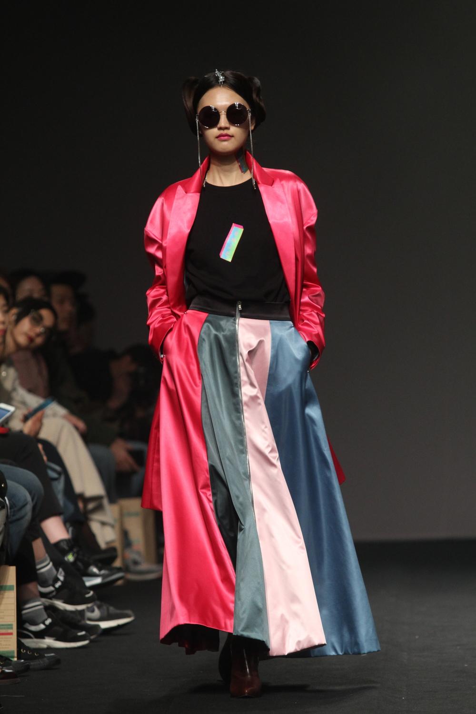SeoulFashionWeek-FW15-TheCentaur-1
