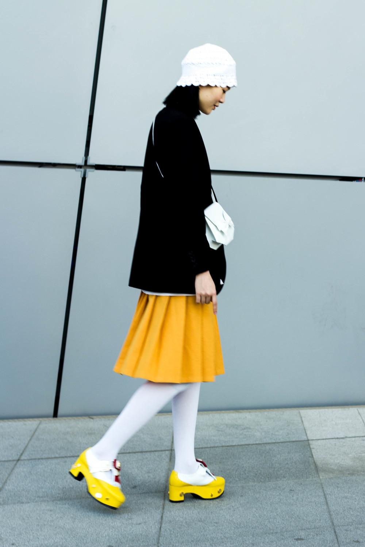 SeoulFashionWeek-FW15-StreetStyle-5