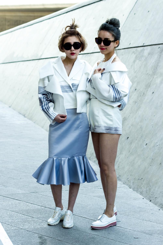 SeoulFashionWeek-FW15-StreetStyle-4