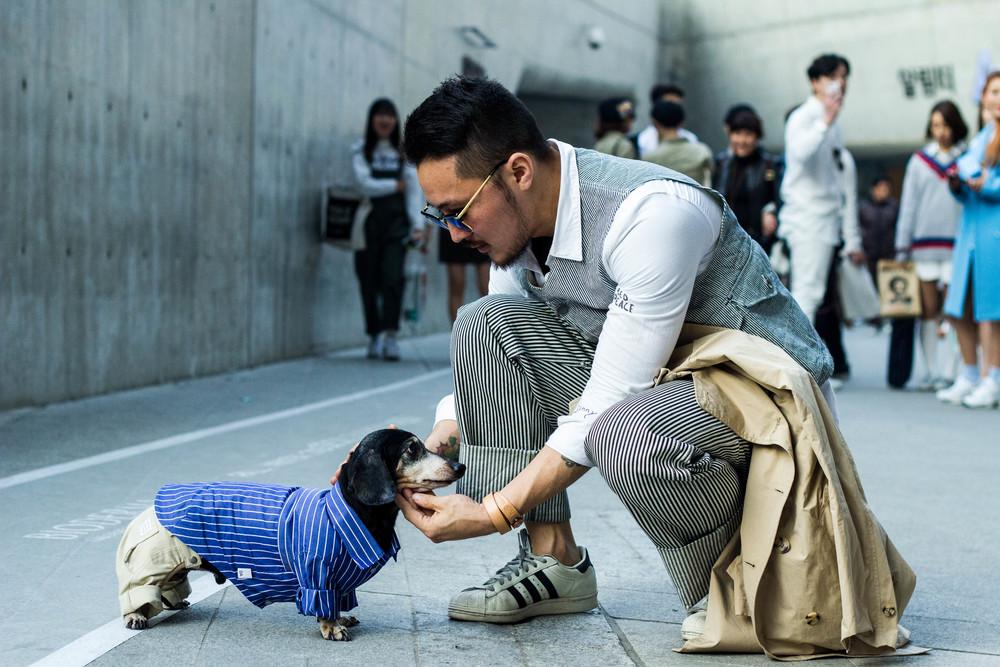 SeoulFashionWeek-FW15-StreetStyle-8