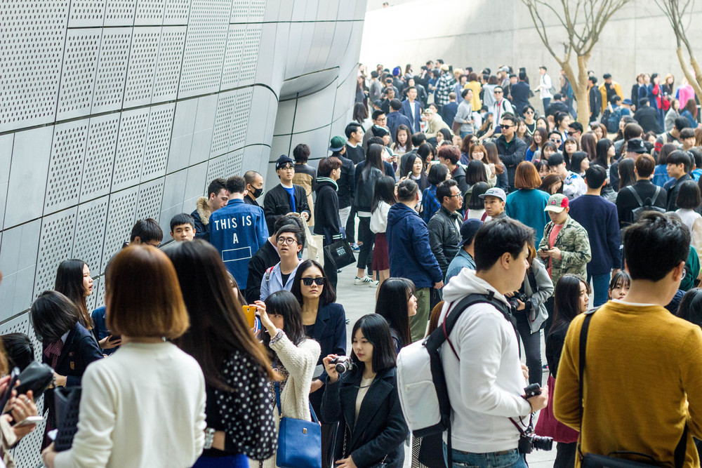 SeoulFashionWeek-FW15-StreetStyle-9