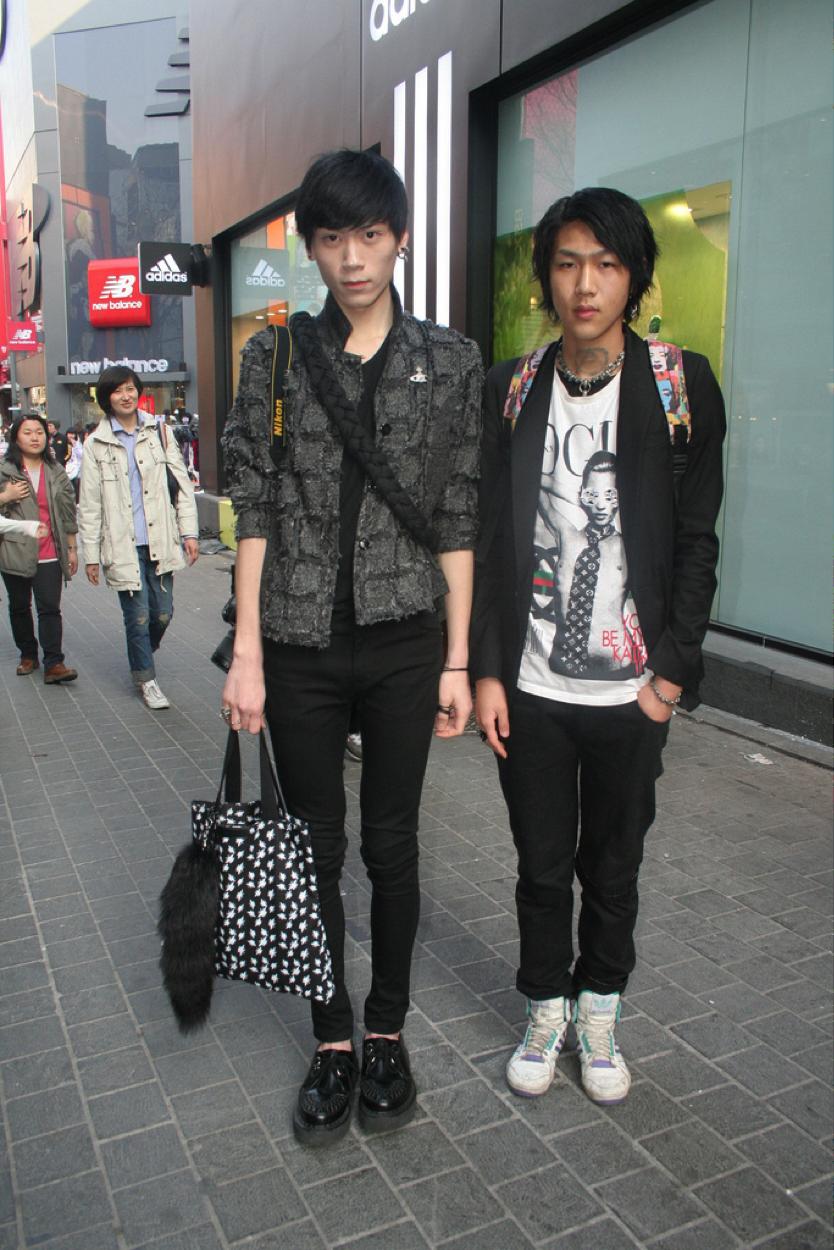 ChadBurton-xoxokids-SeoulStreetStyle2008-4