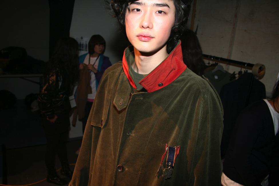 BeyondCloset-FW09-LeeJongsuk-1