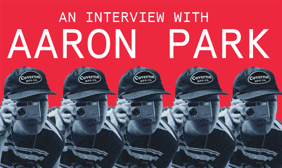 2015-Interview-AaronPark-Photographer-1