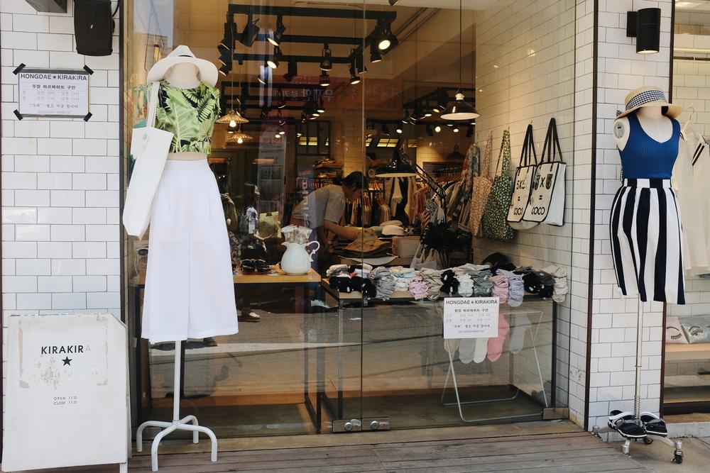 2015_HongdaeStorefronts_1.jpg